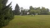4816 Birch Lane Lane - Photo 6
