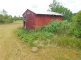 10437 8 Mile Road - Photo 29