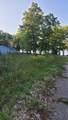 6595 Sugar Grove Road - Photo 5