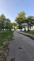 6595 Sugar Grove Road - Photo 6