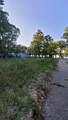 6595 Sugar Grove Road - Photo 7