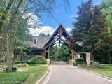 10408 Stoney Point Drive - Photo 43