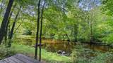 3816 Flat River Drive - Photo 87
