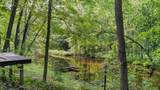 3816 Flat River Drive - Photo 88