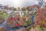 0000 Hill Lot#13-14 - Photo 1
