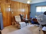 43500 Harris Rd - Photo 4