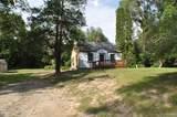 1245 Buno Road - Photo 30