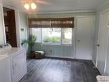 1001 Russell - Photo 2
