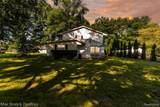 2834 Washburn Road - Photo 1