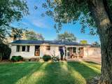 8565 Rives Junction Rd Road - Photo 2