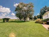 8565 Rives Junction Rd Road - Photo 23