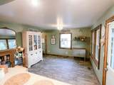 8565 Rives Junction Rd Road - Photo 4