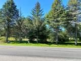 11743 Pierce Road - Photo 3