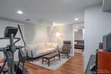3092 Lexington Drive - Photo 28