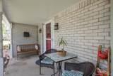 3092 Lexington Drive - Photo 5
