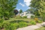 3092 Lexington Drive - Photo 50