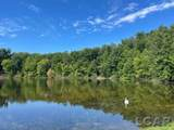 316 Wildwood Circle - Photo 27
