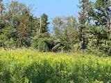 2989 Lakeshore Drive - Photo 10
