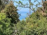 2989 Lakeshore Drive - Photo 15