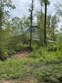 11875 Griffith Road - Photo 15