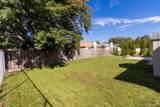 52859 Muirfield Drive - Photo 38