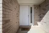 52859 Muirfield Drive - Photo 5