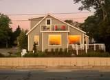 102 Lakeshore Drive - Photo 41