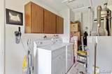 405 Brenot Court - Photo 35