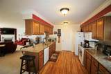 25540 Waterview Drive - Photo 4