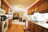 25540 Waterview Drive - Photo 6