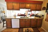 25540 Waterview Drive - Photo 7