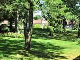 17959 University Park Drive - Photo 21