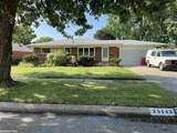 35143 Rutherford - Photo 1