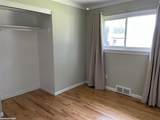 35143 Rutherford - Photo 10