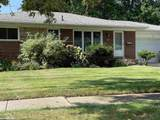 35143 Rutherford - Photo 2