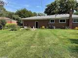 35143 Rutherford - Photo 23