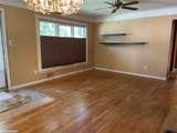 35143 Rutherford - Photo 5