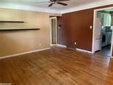 35143 Rutherford - Photo 7