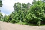 0000 Allen Road - Photo 1