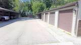 10212 Nancys Boulevard - Photo 40
