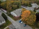 10212 Nancys Boulevard - Photo 44