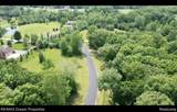 Lot 1a Hickory Ridge Ln - Photo 1