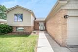 3066 Belinda Drive - Photo 1