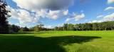 6409 Mystic View Drive - Photo 7