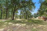 1609 State Line Road - Photo 22