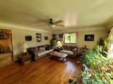8575 Dixon Road - Photo 8