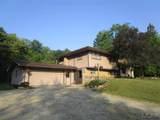 400 Willow Lake Road - Photo 1