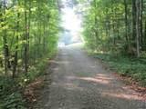 400 Willow Lake Road - Photo 12