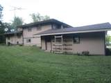 400 Willow Lake Road - Photo 3
