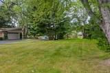 V/L Ellinwood Drive - Photo 1